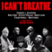 Samuel L. Jackson.,KRS-One,Sticky Fingaz,Mad Lion& Talib Kweli - I Can't Breathe
