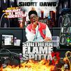 Southern Flame Spitta 3.5