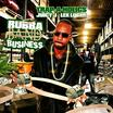 Juicy J - Rubba Band Business (Hosted By Trap-A-Holics) Feat. Lex Luger