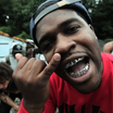 "A$AP Ferg Collects Onyx & Bone Thugs Features For ""Trap Lord"", Preps ""Work"" Remix"