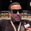 """French Montana """"French Montana - Exclusive Interview With HNHH"""" Video"""