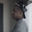"Jay-Z ""Previews ""Tom Ford"" (Magna Carta Promo)"" Video"