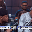 """Nick Cannon """"Wild 'N Out Teaser Clip: Conceited Vs. Nick Cannon"""" Video"""