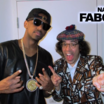 "Fabolous ""Nardwuar Vs. Fabolous"" Video"