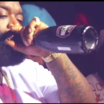 "Rick Ross ""FuckWithMeYouKnowIGotIt (Live @ The Mansion)"" Video"