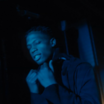 "Travi$ Scott ""Reebok Commercial"" Video"