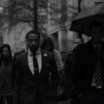 "Ryan Leslie ""BLACK MOZART (Documentary)"" Video"