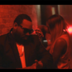 """Raekwon Feat. Estelle """"All About You"""" Video"""