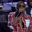 "Nas ""You Wouldn't Understand (Live On Arsenio Hall)"" Video"