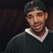 "Drake's ""ALIFE Session"" Performance & Interview"