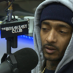 Nipsey Hussle On The Breakfast Club