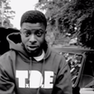 "Isaiah Rashad Feat. SZA ""Ronnie Drake"" Video"