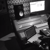 """K.E. On The Track Breaks Down Rick Ross' """"The Devil Is A Lie"""""""