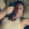 """Clinton Sparks Feat. Riff Raff & Lil Debbie """"Stay With You Tonight"""" Video"""