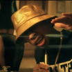 "Mally Mall Feat. Tyga, Sean Kingston, French Montana & Pusha T ""Wake Up In It"" Video"