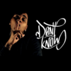 """Kevin Gates """"Don't Know"""" Video"""