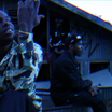 "Huey Briss ""Labyrinth"" Video (Prod. By Hance)"