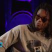 """Lupe Fiasco Explains """"Drizzy's Law"""""""
