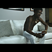 "Rich Homie Quan ""Blah Blah Blah"" Video"