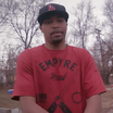 """Ty Farris """"Top 5 In My City"""" Video"""