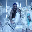 """Riff Raff """"Tip Toe Wing In My Jawwdinz"""" Video"""