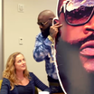 Bawse For A Day With Rick Ross