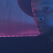 """Tory Lanez """"Henny In Hand"""" Video"""