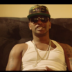 "Smoke DZA Feat. Cam'ron ""Ghost of Dipset"" Video"
