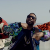 """Young Dolph Feat. 2 Chainz, Juicy J """"Pulled Up"""" Video"""