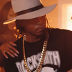 "Future ""Real Sisters"" Video"