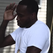 "Young Greatness ""Shawty Luv"" Video"
