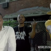 """Zona Man Feat. Future, Lil Durk """"Mean To Me"""" Video"""