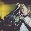 """Wiz Khalifa Previews TM-88 Produced Banger Off """"Rolling Papers 2"""""""