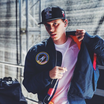 """Logic Reveals Tracklist For Sophomore Album """"The Incredible True Story"""""""