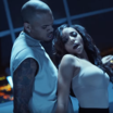 """Tinashe Feat. Chris Brown """"Player"""" Video"""