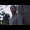 "Joe Budden Feat. Emanny ""Immortal"" Video"