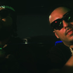 """Belly Feat. French Montana """"Dealer Plated"""" Video"""
