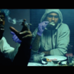 """Dave East """"Momma Workin"""" Video"""