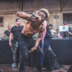 """OG Maco's """"The Lord Of Rage"""" Is Dropping At Midnight; See Tracklist"""