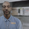Snoop Dogg Is In Instructional Video For Burger King Hot Dogs