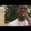 """Young Dolph """"Money Power Respect"""" Video"""