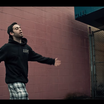 """Sam Lachow """"Young Seattle 4"""" Video"""