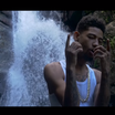 "PnB Rock ""No Time"" Video"