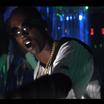 """Young Dolph """"They Don't Want It"""" Video"""