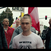 """Daniel Radcliffe Goes Undercover As A Neo-Nazi In The Official Trailer For """"Imperium"""""""