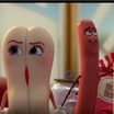 """Watch The Hilarious New Trailer For Seth Rogen's """"Sausage Party"""""""