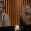 """Check Out The Latest Trailer For """"Empire"""" Season 3 Ft. Mariah Carey"""