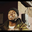 """Pardison Fontaine """"In The Field"""" Video"""