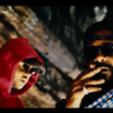 "Jim Jones Feat. Avon Carter ""Gigabyte"" Video"