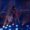 "Watch Khalid Perform ""Location"" On Jimmy Fallon"